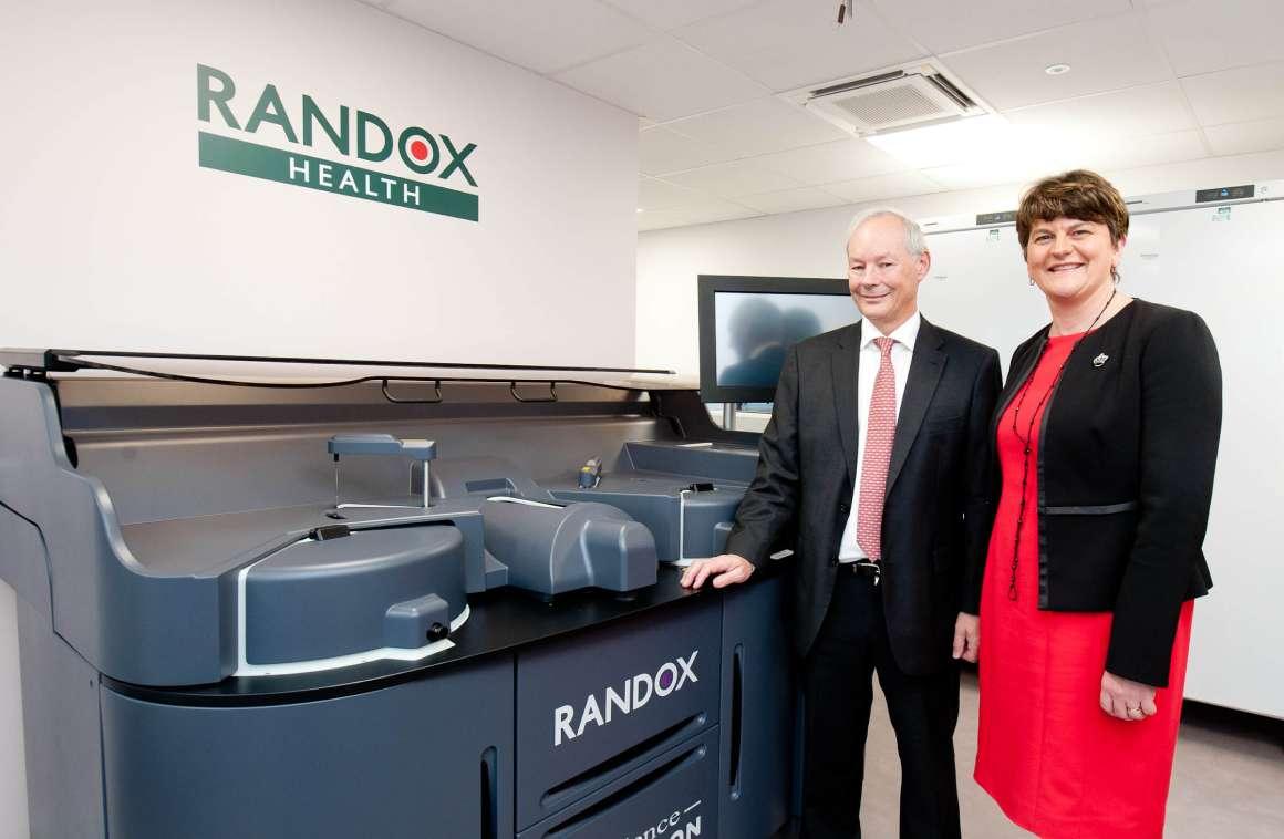 Randox-Health-PM.jpg